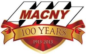 MACNY_logo